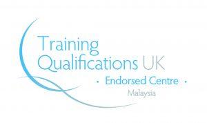 TQUK Endorsed Centre Logo (Malaysia)-hi-res